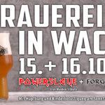 wacken-brauereifest