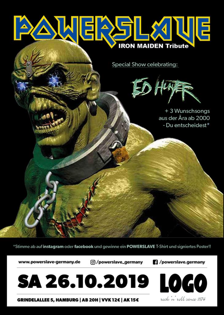 LOGO-Flyer-2019-Ed-Hunter-Special-Druck